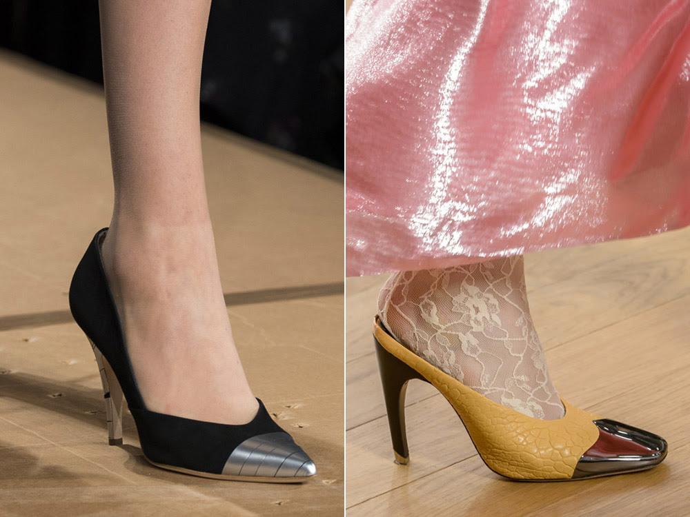 34eea04b2 أحذية على منصة الخريف. أحذية على غرار رجل. مواد عصرية للأحذية