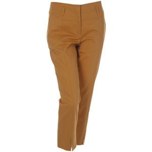 39bbf87540810 خزانة الملابس النسائية لمدة 50. السراويل الخفيفة مع الأصفاد